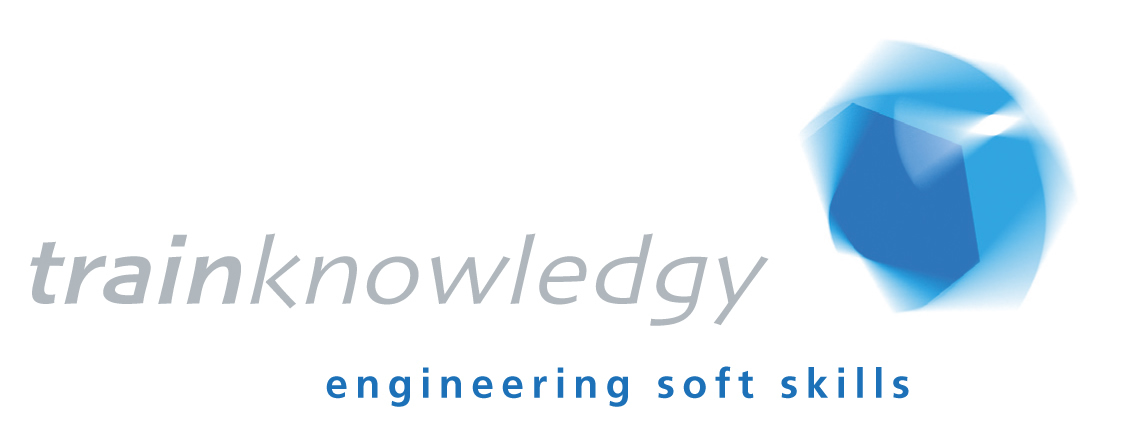 Trainknowledgy - engineering soft skills